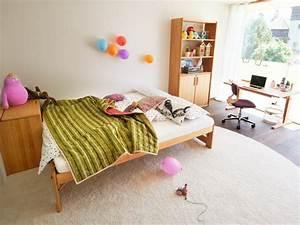 Zimmerfarben Für Jugendzimmer : sch ne jugendzimmer wohnland breitwieser ~ Markanthonyermac.com Haus und Dekorationen