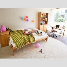Startseite Design Bilder – Wunderschönen Schöne Jugendzimmer ...