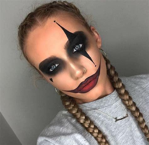 maquillage sorcière fillette les 25 meilleures id 233 es de la cat 233 gorie maquillage sur maquillage pour le