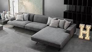 Big Sofa L Form : sofa l form mit free precios de sofas hermoso sofa l form couch gunstig poco en forma precio ~ Eleganceandgraceweddings.com Haus und Dekorationen
