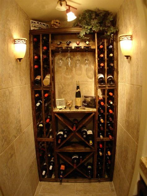 56 best images about sm wine rooms on