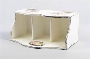 Madeheart gt aufbewahrungsbox kuche handmade kuchen deko for Aufbewahrungsbox küche