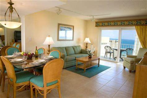Fort Lauderdale Beach Resort Studio & 1br Condo Vacation