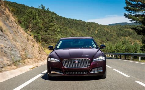 Jaguar Car Photos Hd by Xf Jaguar Car Hd Photo Hd Wallpapers