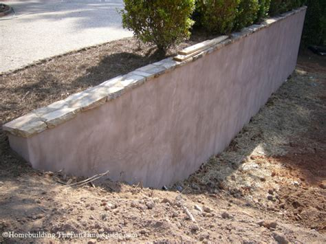concrete retaining walls what is a retaining wall