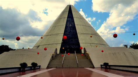 museum monjali saksi sejarah  yogyakarta yogyakarta