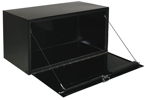 25 metal truck storage boxes lund 36 inch atv storage box