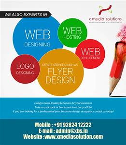 Web Development  U00ab Xmedia Solutions Blog