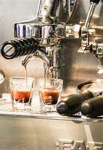 The History Of Italian Espresso  Do You Know Your Coffee