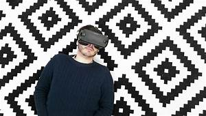 Keep it Real: Why B2B marketers should start small with VR