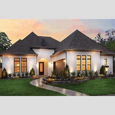 Custom Homes In Dallasft Worth  Drees Custom Homes