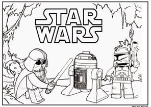 wars valentines day cards wars free printable coloring pages 23