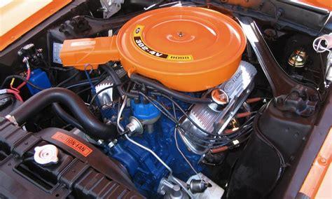ford mustang boss  custom convertible
