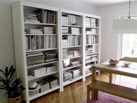 ikea ladder bookshelf ikea hemnes bookcase white bookcase