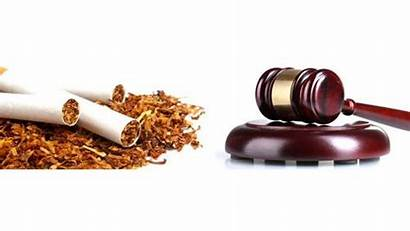 Tobacco Legislation April Roundup Cigarettes Tackling Regulatory