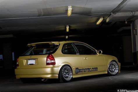 Ek Hatch by K Saun Photography Gold Ek Hatch El Front Ccw A S