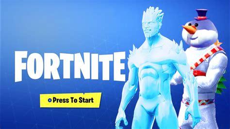 top games   season  battle pass skins theme