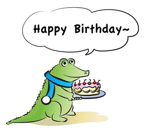 images  birthday humor  pinterest
