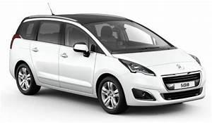 Peugeot 5008 2016 : 2016 peugeot 5008 new car release date and review 2018 mygirlfriendscloset ~ Medecine-chirurgie-esthetiques.com Avis de Voitures