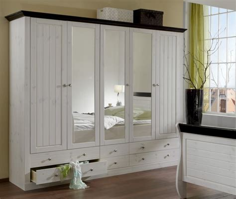 armoire pour chambre a coucher 28 images armoire d angle pour chambre adulte advice for your