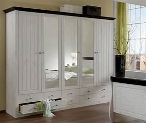 Armoir De Chambre. armoire d angle conforama advice for your home ...