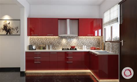 Kitchen Island Ideas - all you need to on acrylic kitchen cabinets