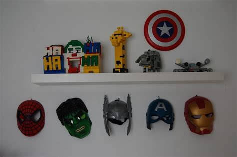 marvel superhero bedroom ideas thraam com