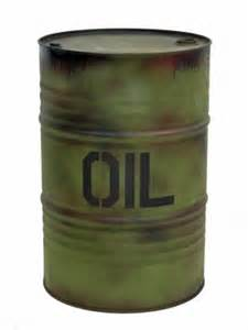 Pictures of Oil Barrel