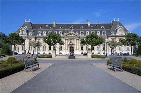 si鑒e social arcelormittal arcelor mittal un siège au luxembourg les sièges sociaux des entreprises du cac 40 sur journal du economie