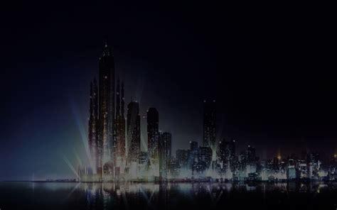 Permalink to City Tech Wallpaper