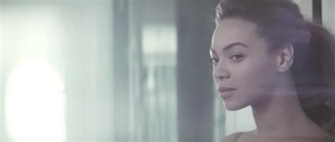 Beyonce Knowles Music Videos And Trailers