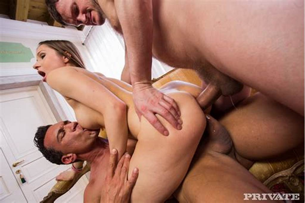 #Irina #Gets #Her #Ass #Pounded