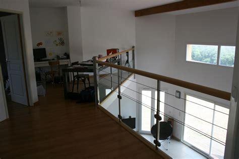 hauteur d une hotte cuisine hauteur hotte de cuisine maison design modanes