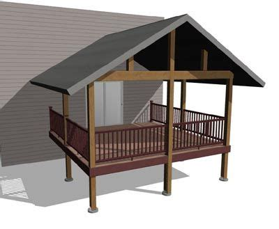 hip roof house plans to build gable styles for houses building plans for a hip style