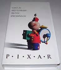 luxo jr dvds movies ebay