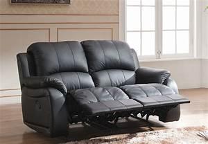 Weißes Leder Reinigen : couch sauber machen 30 elegant sofa sauber machen snapshots microfaser sofa reinigen speckig ~ Frokenaadalensverden.com Haus und Dekorationen