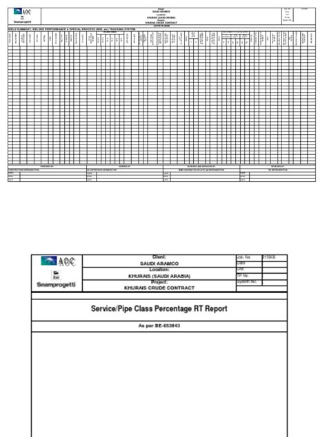 00 ZA E 02018 Att2B-Test Pack Contents 00A | Valve | Pipe