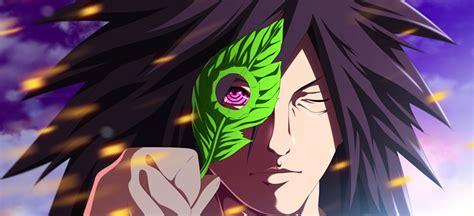 Sasuke Uchiha Pfp 1080x1080 ꉂ ã ã ð ˆð 'ð Žð ð ð ð
