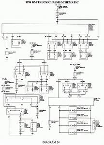2004 Chevy Tahoe Radio Wiring Diagram