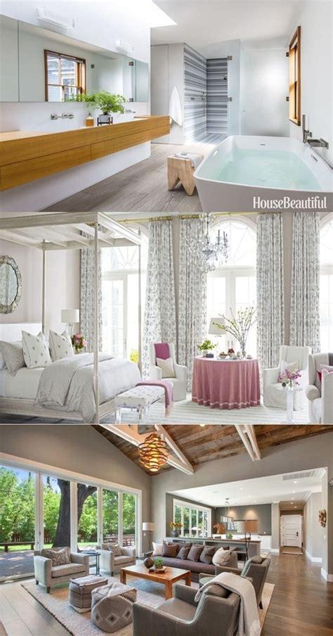 classic dining room designs  aico furniture