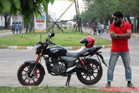 keeway rkv 150cc ownership review by alif bikebd