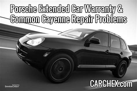 Porsche Extended Car Warranty & Common Cayenne Repair Problems. Tree Removal Grand Rapids Mi. Dell Laptop Wont Charge Busby Heating And Air. Real Estate Attorney Miami Breast Cancer Uk. Ally Savings Account Review East Real Estate. Investment Banker Job Description. Companies With The Best Sales Training Programs. Chiropractic And Medicare Active Storage Raid. Free Online Large File Sharing