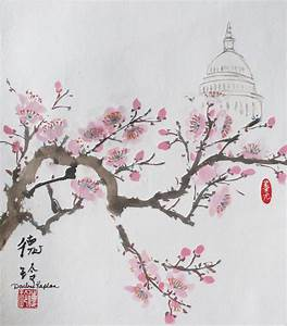 1000+ images about Cherry blossom on Pinterest