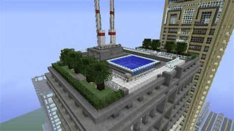 Minecraft burg herunterladen xbox 360 maps   suppprodis