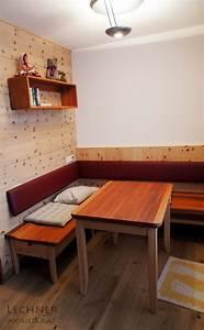 Eckbank Modern Holz : eckbank rustikal modern neuesten design kollektionen f r die familien ~ Indierocktalk.com Haus und Dekorationen