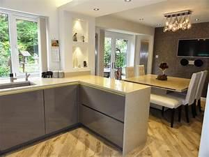 Diane, Berry, Kitchens, -, Client, Kitchens, Mr, U0026, Mrs, Hampson