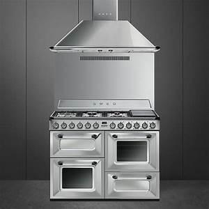 Smeg Online Shop : cuisine tr4110x smeg smeg fr ~ Heinz-duthel.com Haus und Dekorationen