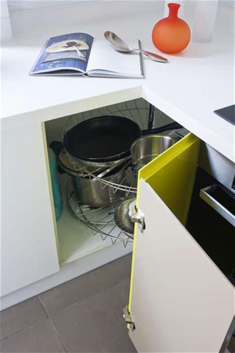 mueble esquinero de cocina imagenes  fotos