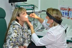 Папилломы в носу причины и лечение