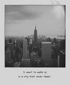 Likes   Tumblr ... Colorful City Quotes